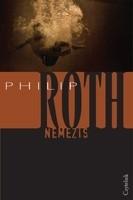 Nemezis, P. Roth
