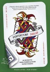 Perfekcyjny zakład, A. Kucharski