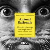 Animal Rationale, P. Fortuna, Ł. Bożycki