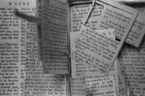 bible_editing