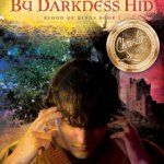 'By Darkness Hid' ebook: free today