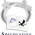 Speculative Politics 2: Perspectives from Marc Schooley