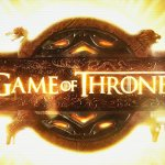 Why We Condemn 'Game of Thrones' Porn and Think You Should Too