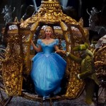 On CAPC: Rediscovering Beauty, Truth, and Magic in 'Cinderella'