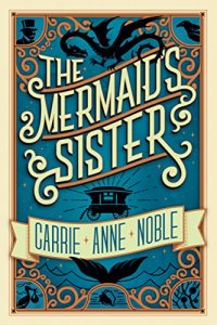 cover_themermaidssister
