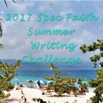 Spec Faith 2017 Summer Writing Challenge - Evaluation Phase