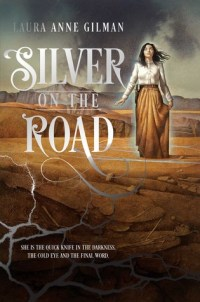 SilverOnTheRoadCover
