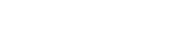 The Speculative Herald