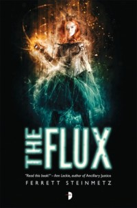 TheFluxCover2
