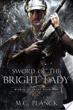 SwordoftheBrightLadybyMCPlanck