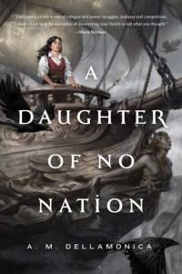 DaughterOfNoNation