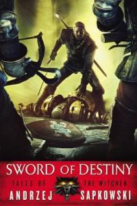 SwordOfDestinyCover