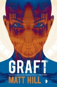 Graft2