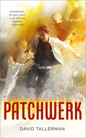 PatchwerkCover