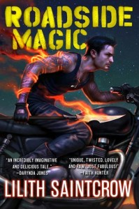 RoadsideMagicCover