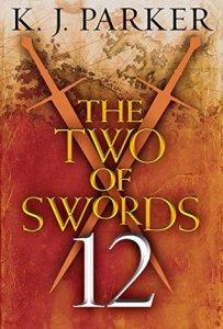 TwoOfSwords12