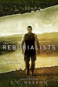 Reburialists