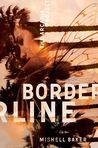Interview with Mishell Baker, Author of Borderline