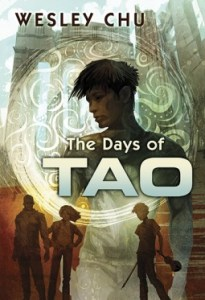 Days of Tao