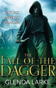 Fall of the Dagger