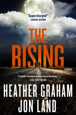 Review: The Rising by Heather Graham and Jon Land