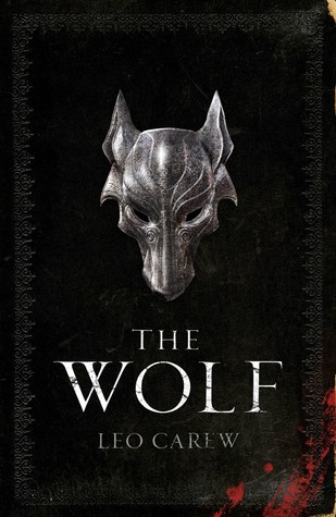 Review: The Wolf by Leo Carew