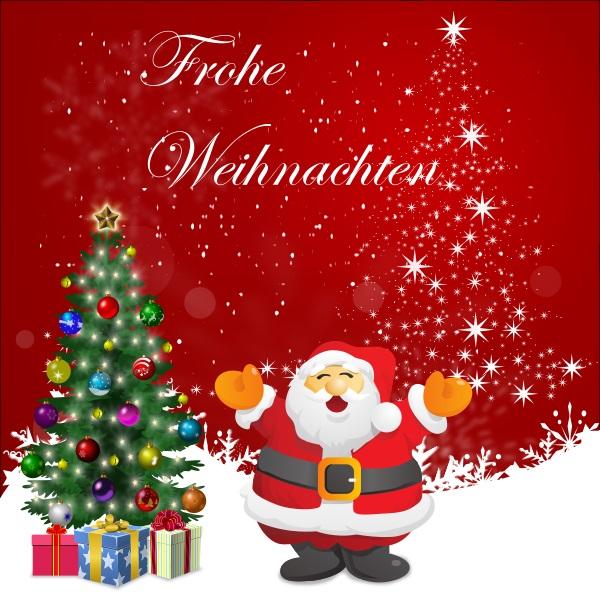 frohe_weihnachten.jpg