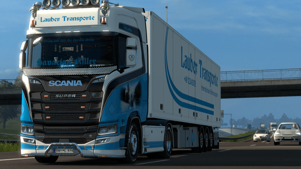 ets2_00260.png