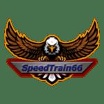 Profile picture of [ECG] SpeedTrain66