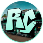Profile picture of [RC] ManteMcFly
