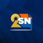 Profilbild von [SNT] Tron3600