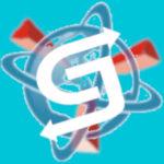 Gruppenlogo von Gruber-Logistics