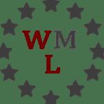 Gruppenlogo von Westmünsterland Logistik (WML) – Wir machen Logistik
