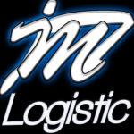 Gruppenlogo von JMT Logistic