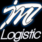 Group logo of JMT Logistic