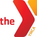 Gruppenlogo von YMCA-Logistics