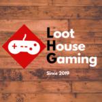 Gruppenlogo von [LHL] LootHouse Logistics