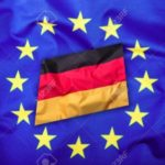 Gruppenlogo von EU Logistik