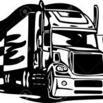 Gruppenlogo von Fire Transporte