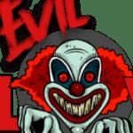 Gruppenlogo von EvilClowns GmbH