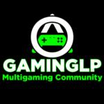 Gruppenlogo von GamingLP Germany Multigaming Community