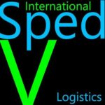 Gruppenlogo von International SpedV Logistics