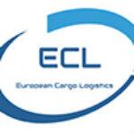 Gruppenlogo von European Cargo Logistics