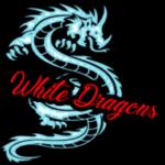 Gruppenlogo von White Dragons-Gaming Clan