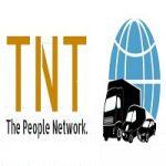 Gruppenlogo von TNT