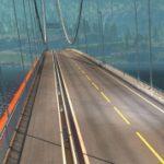 Gruppenlogo von [DE] Europ Transport