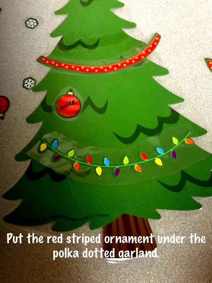 Dollar Spot Christmas Trees