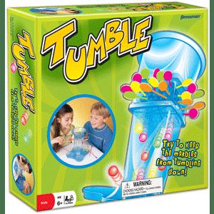 Tumble-0