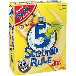 5 Second Rule Jr.-3491