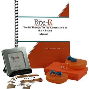 Bite-R Start Up Kit-0